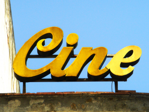 SMALL_Cine