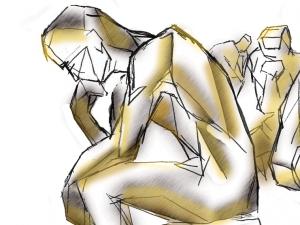 SMALL_Rodins